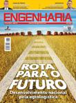 Edição 631