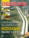 Edição 553