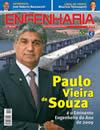 Edição 596