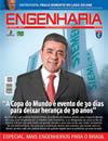 Edição 597