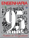 Edição 604