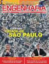 Edição 582