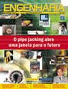 Edição 560