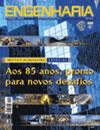 Edição 554