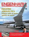 Edição 570