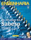 Edição 558
