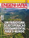 Edição 599