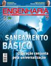 Edição 601