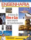 Edição 581