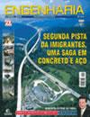 Edição 555