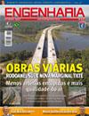 Edição 600