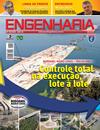 Edição 589