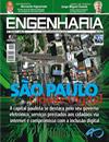Edição 605