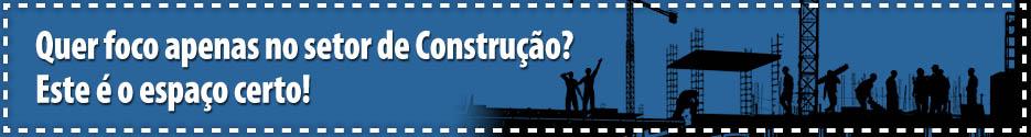 Indústria Artesanato Manufatura E Maquinofatura ~ Portal Brasil Engenharia Potencialize as argamassas com